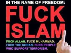 Αποτέλεσμα εικόνας για fucking terrorists fuckers