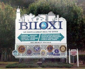 bilxx
