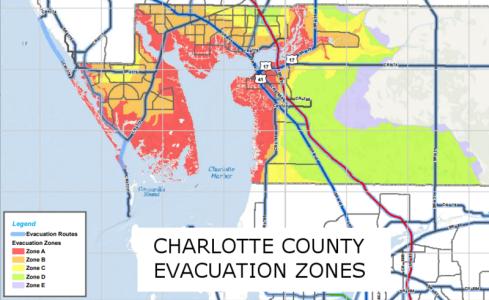 charlotte_evac_map